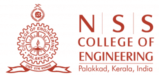 NSS College Of Engineering